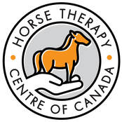 Horse Therapy Centre of Canada